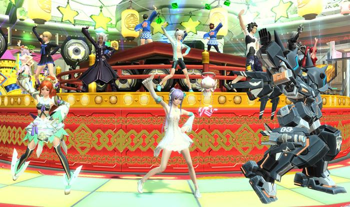 dancefes20150724b.jpg