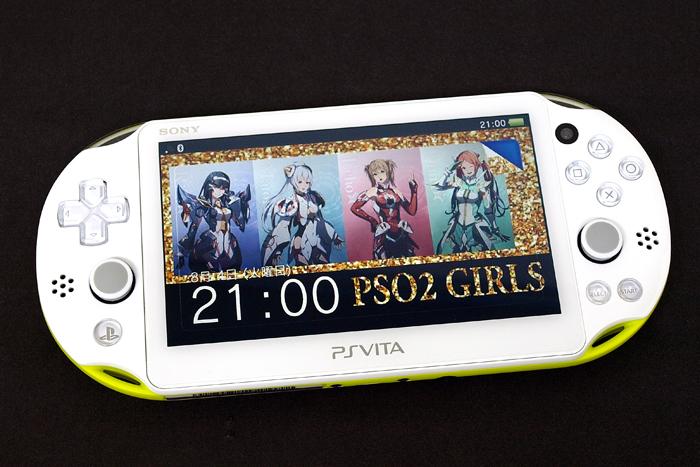 pso2_girls20150804b.jpg