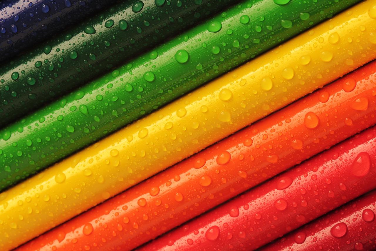 pencils-452238_1280.jpg
