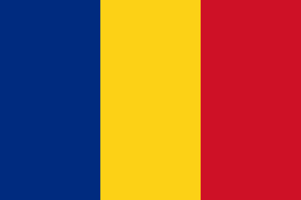 romania-162399_1280.png