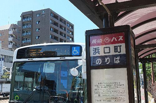 150718_01.jpg
