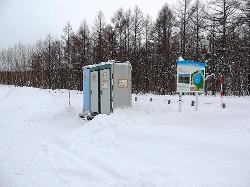 s-トイレ(冬のみ)