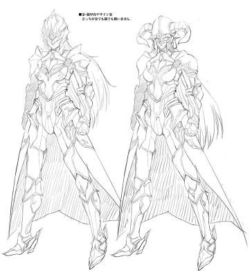 デザインラフ_001