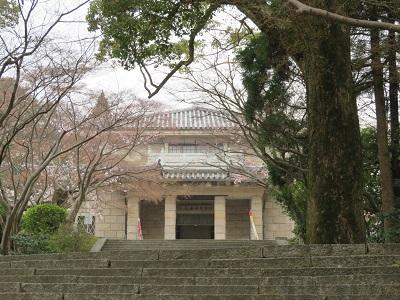 IMG_2294 博物館
