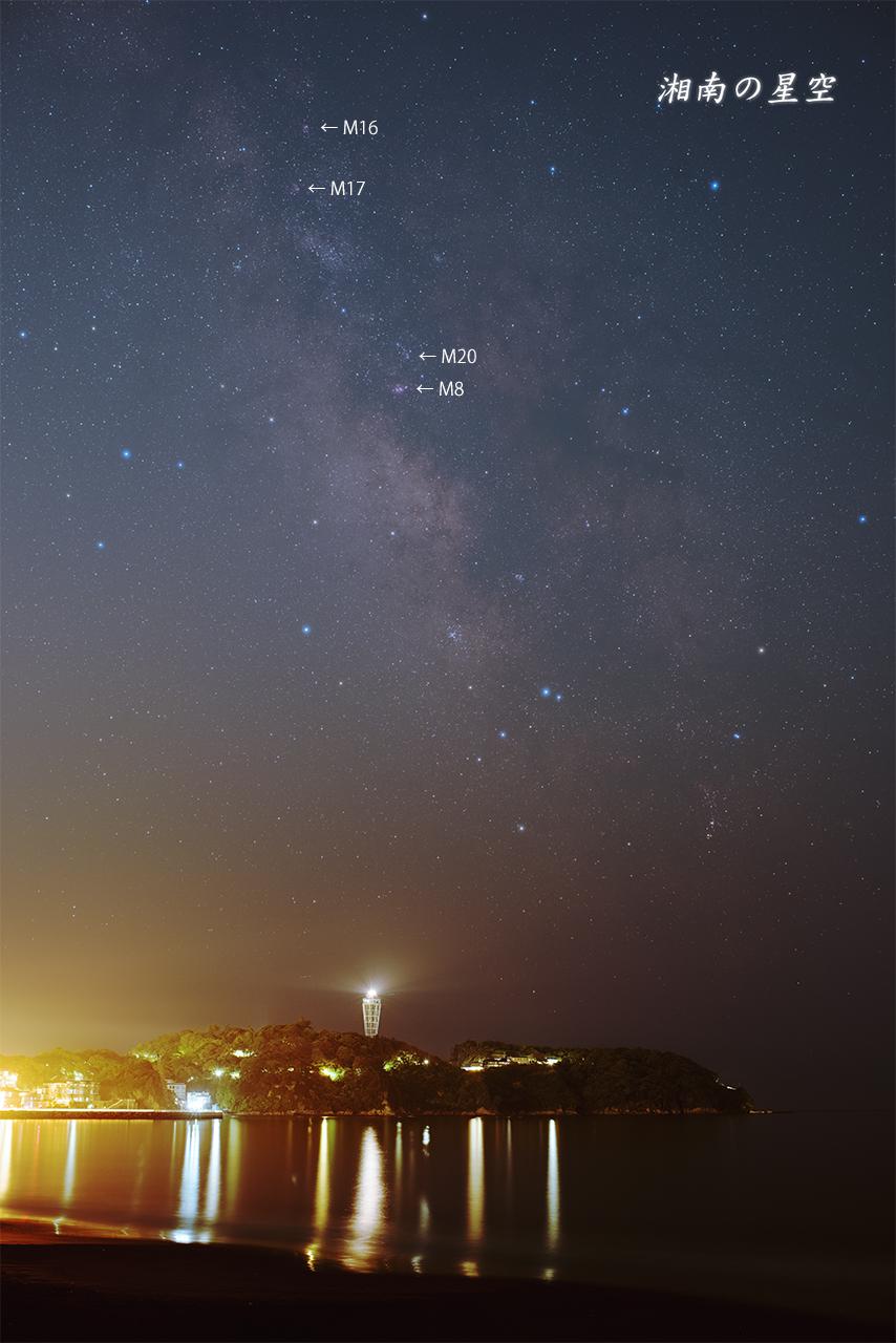 20150621_江の島A