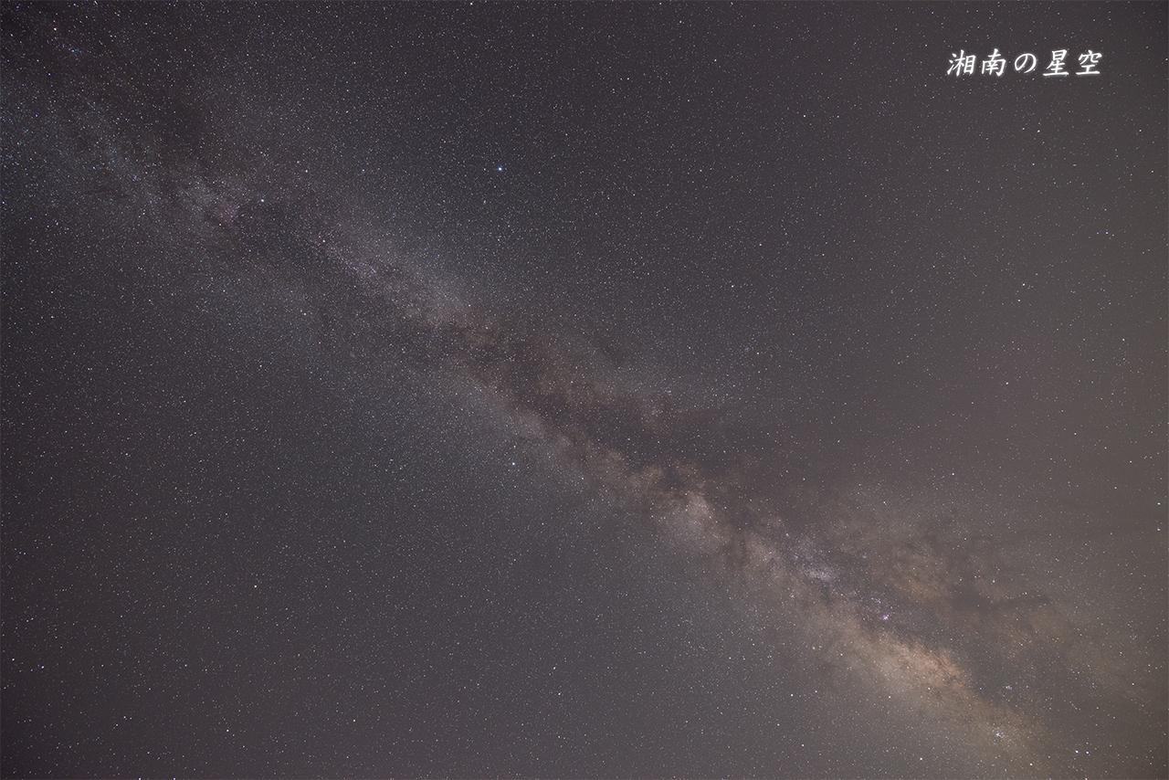 201308_しらびそ_天の川_元画像