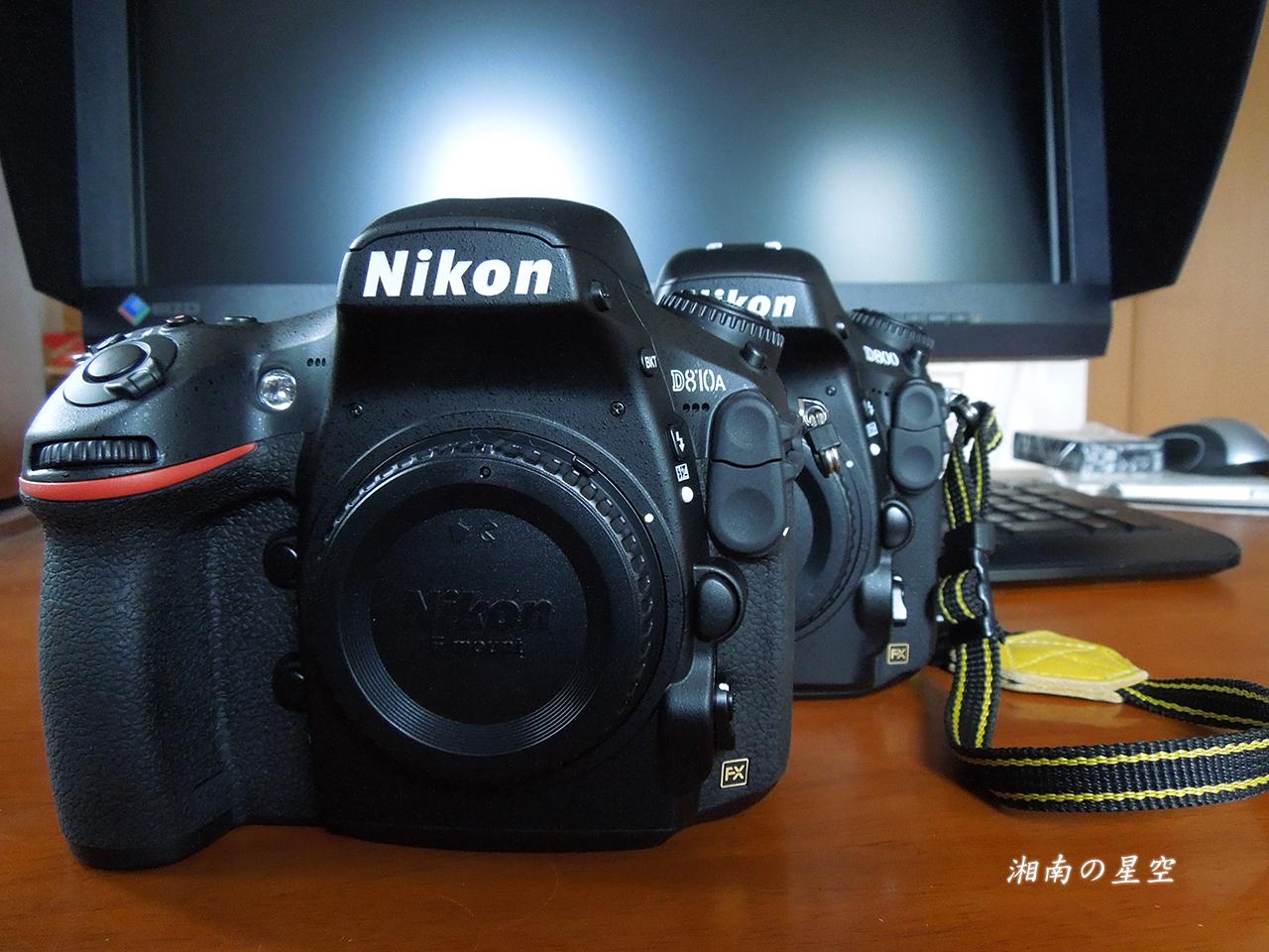 NikonD810A1