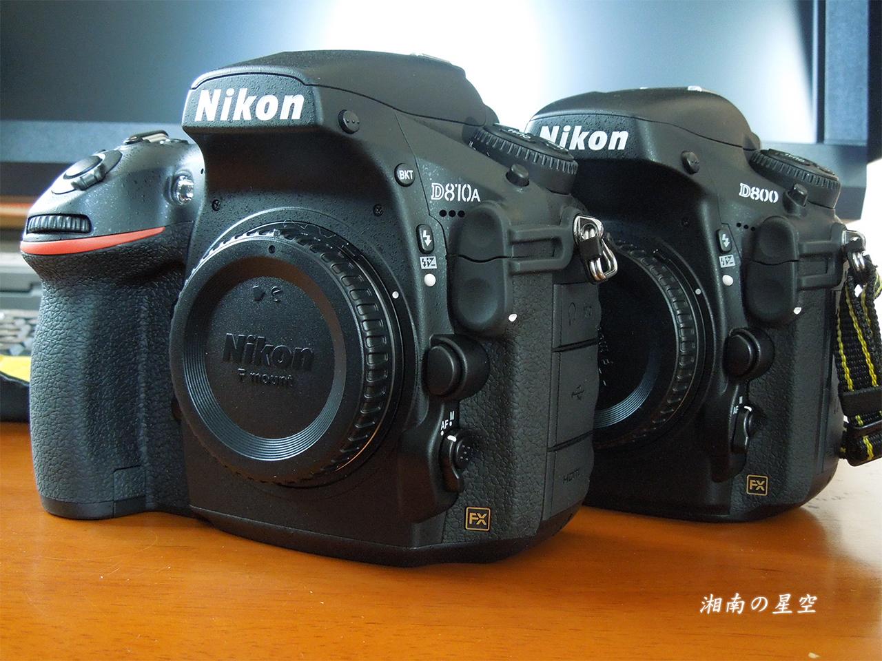 NikonD810A2
