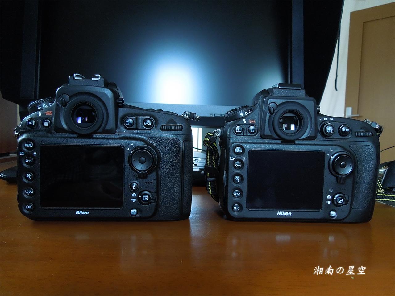 NikonD810A3