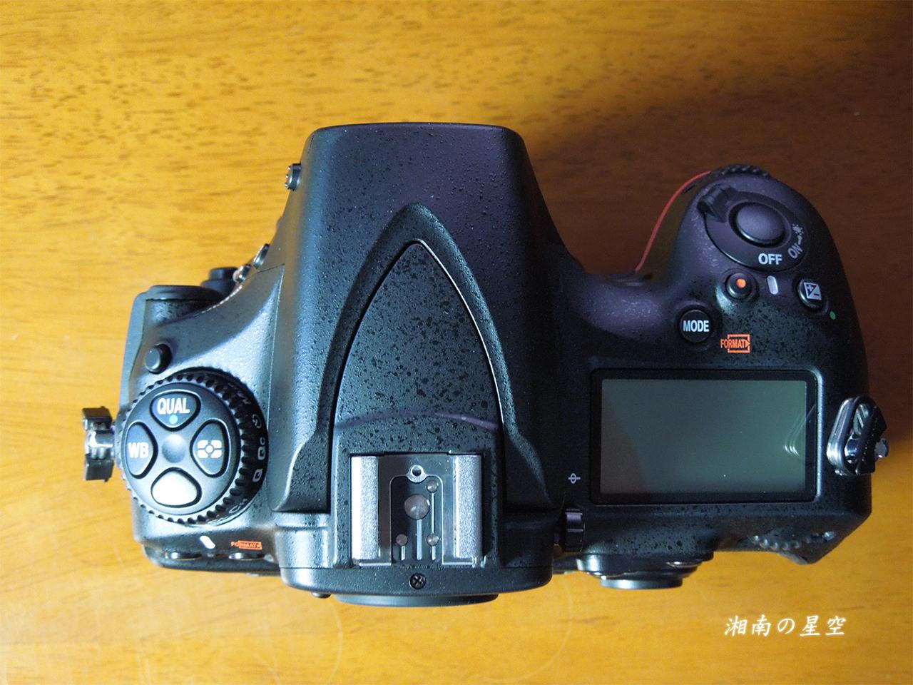 NikonD810A4