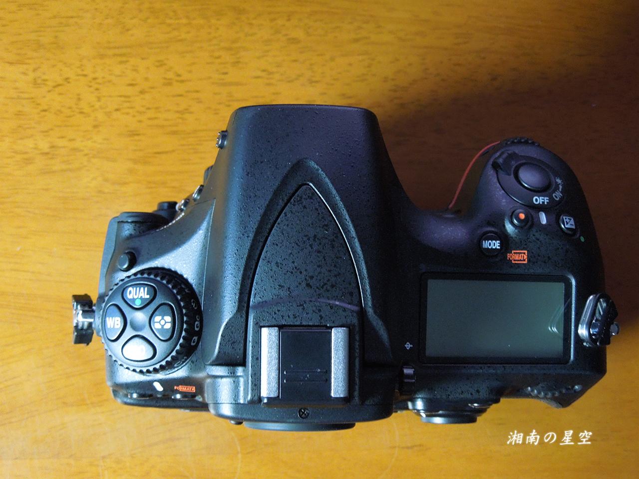 NikonD810A5