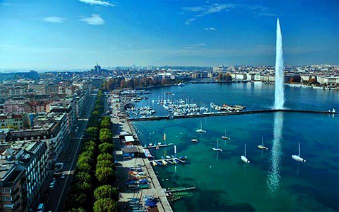 Geneva-large (2)