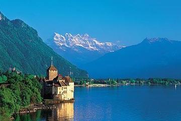 Geneva_Lake.jpg