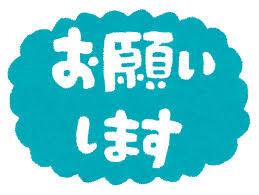 yjimageKR37N4D5.jpg