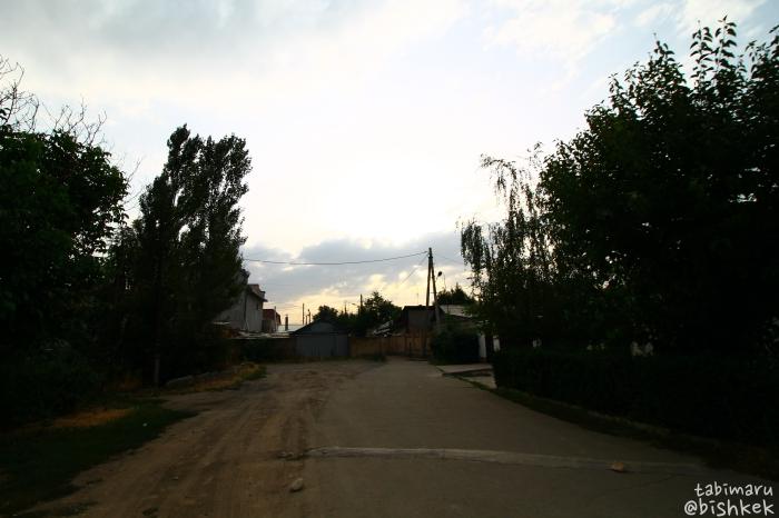 20140722IMG_7864.jpg