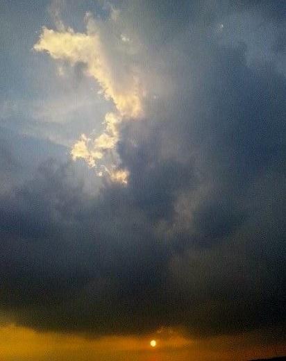 tramonto (412x520)