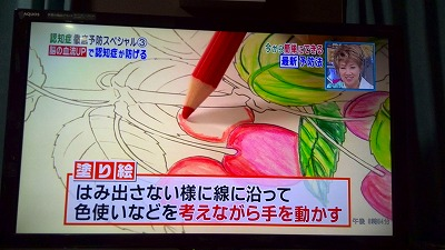 IMG_20150727_205437.jpg