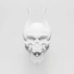 TriviumSilenceAlbum.jpg
