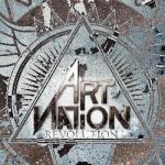 artnation.jpg