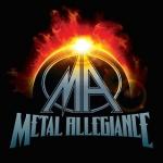 metalallegiance.jpg