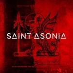 saintasonia.jpg