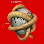 shinedown-threattosurvival.jpg