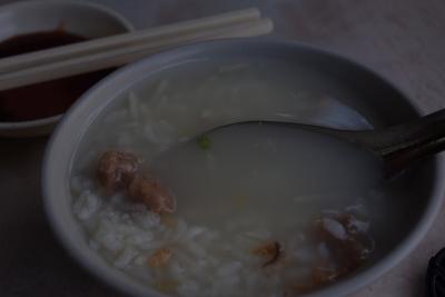 雙連肉粥3