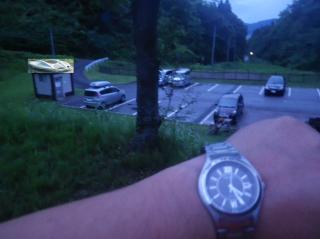 SnapCrab_NoName_2015-7-17_6-55-27_No-00.png
