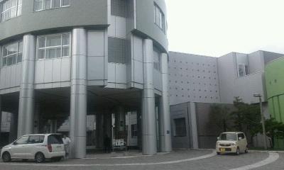 北海道大会03