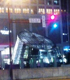 北海道大会02