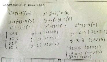 futousiki-yukidaruma01.jpg