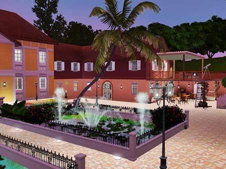 house002.jpg