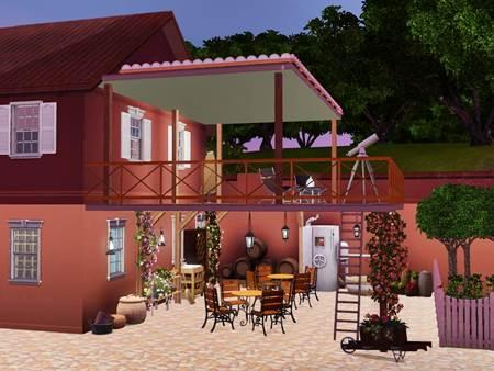 house003.jpg