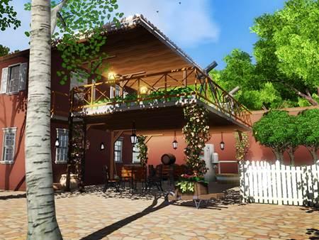 house006.jpg