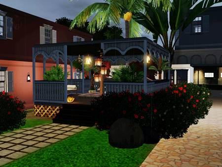 house009.jpg