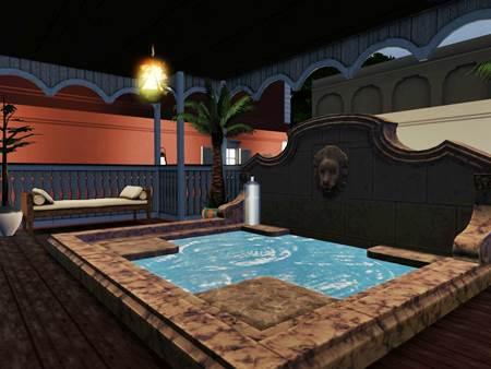 house011.jpg