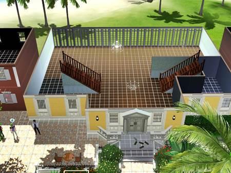 house013.jpg