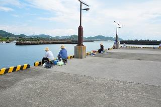 s-DSC_3829.jpg