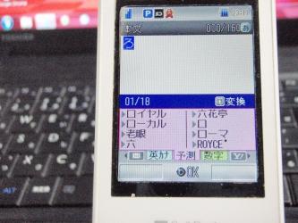 P7011724.jpg