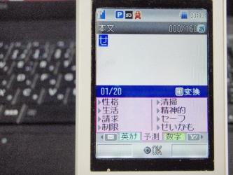 P7011727.jpg