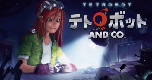 top_tetrobot.jpg