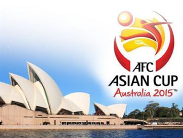 AFC-Cup-Asian-Cup-Piala-Asia-2015-Australia-400x300 (PSP)