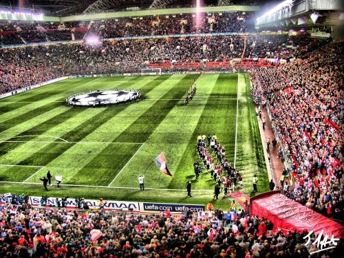 Old-Trafford-0728.jpg