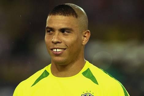 Ronaldo0721.jpg