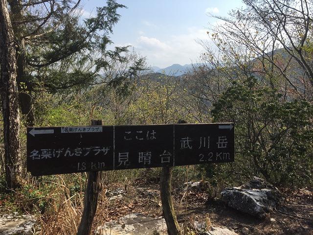 takekawa2.jpg