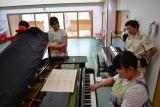 ピアノ研究会 (2)