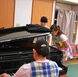 ピアノ研究会 (3)