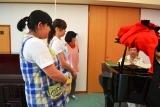 ピアノ研究会 (6)