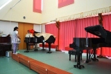 ピアノ研究会 (9)