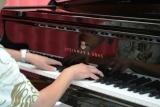 ピアノ研究会 (11)